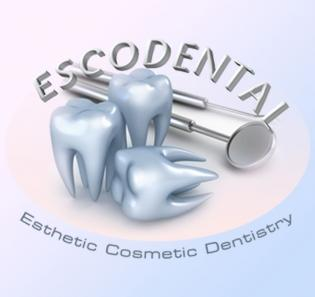 ESCODENTAL